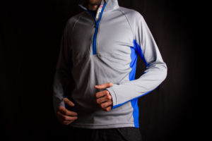 True Mountain Baselayer review