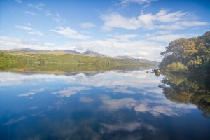 Lake District Web 7